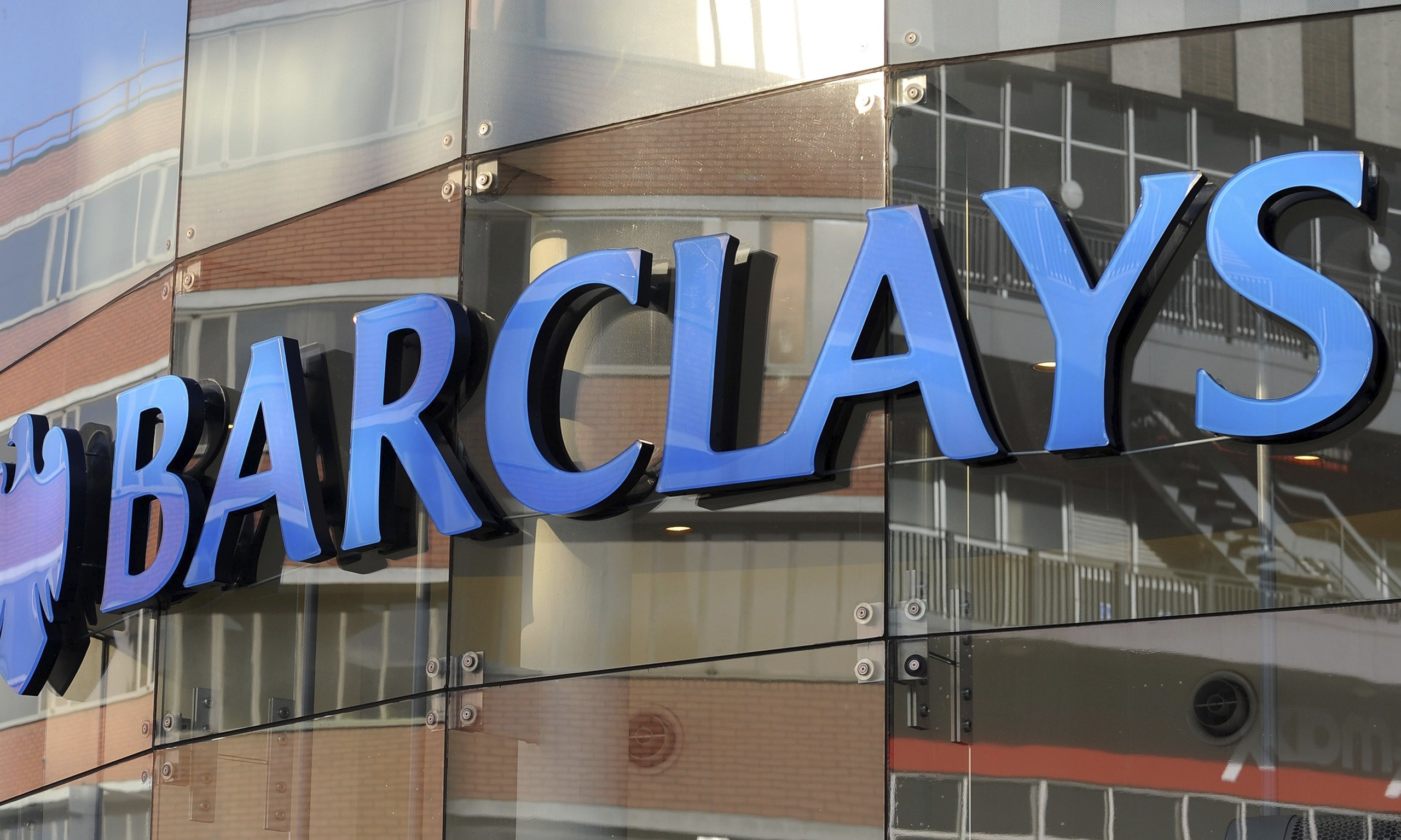 Photo of Local food importer sues Barclays Bank Ghana $4 million