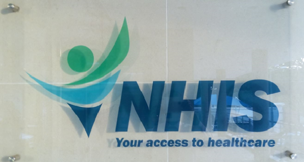 Photo of NHIS to pay service providers today