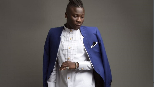 Photo of I've made Shatta Wale relevant in Ghana Music Industry – Stonebwoy