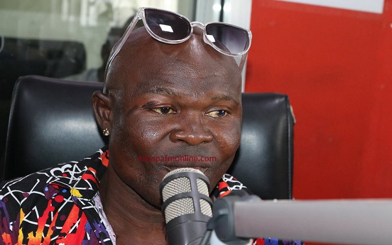 Photo of My defeat is no news; even Mahama lost an election – Banku