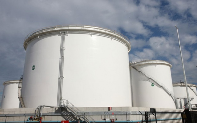 Photo of Court throws out IFC application against Quantum Oil Terminals