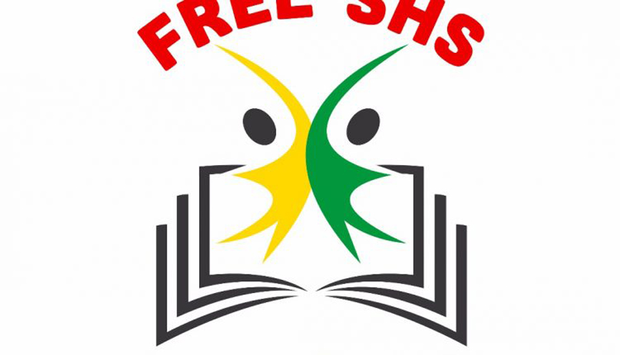 Photo of Free SHS has financially relieved parents – GNAT