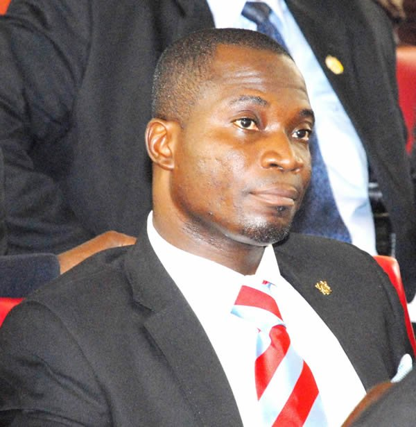 Photo of Judge defends Daily Guide headline in $4m NCA trial