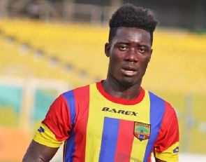 Photo of Playing our home matches away from Cape Coast has affected our performance – Cobbinah
