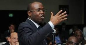 Photo of How Nyantakyi schemed to pocket 25% of alleged sponsorship deal