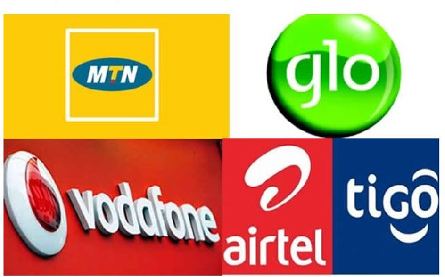 Photo of No more expiry of voice, data bundles – Telcos ordered