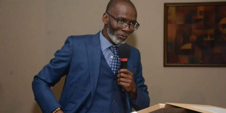 Photo of GHC1.6bn available to pay all 240 contractors – Gabby Otchere-Darko